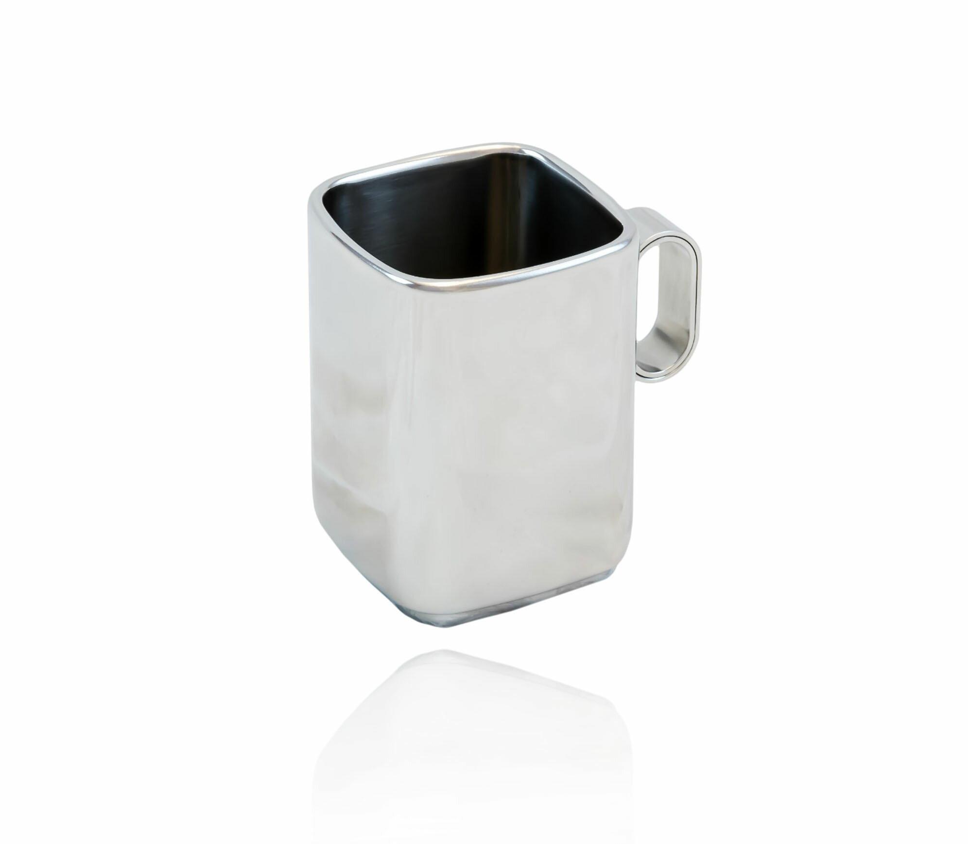 高筒咖啡杯 - 限時優惠好康折扣