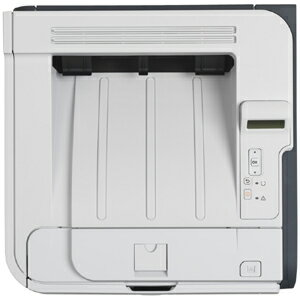 HP LaserJet P2055DN Monochrome Laser Printer 5