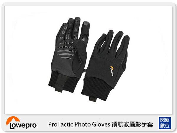 ~ 0利率 免 ~Lowepro 羅普 ProTactic Photo Gloves 領航