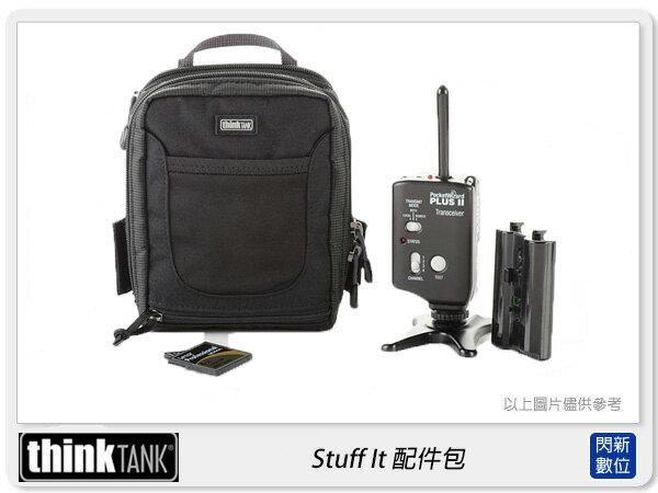 ~ 0利率~thinkTank 坦克 Stuff It 包  SI226  外部尺寸  1