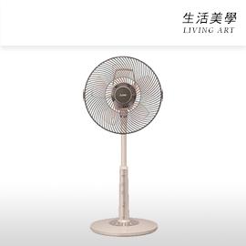 日本進口 三菱【R30J-RU】電風扇 三段風量 五枚羽根 預約運轉 調節密閉式馬達 遙控器  R30J-RT 新款 電扇 風扇