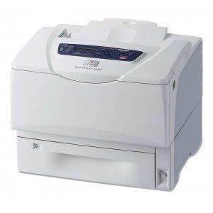 富士全錄 FujiXerox DocuPrint DocuPrint 3055 A3 黑白雷射印表機