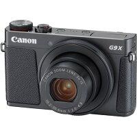 Canon數位相機推薦到Canon PowerShot G9X Mk.II 佳能公司貨 G9X II G9X二代 G9X2就在兆華國際有限公司推薦Canon數位相機