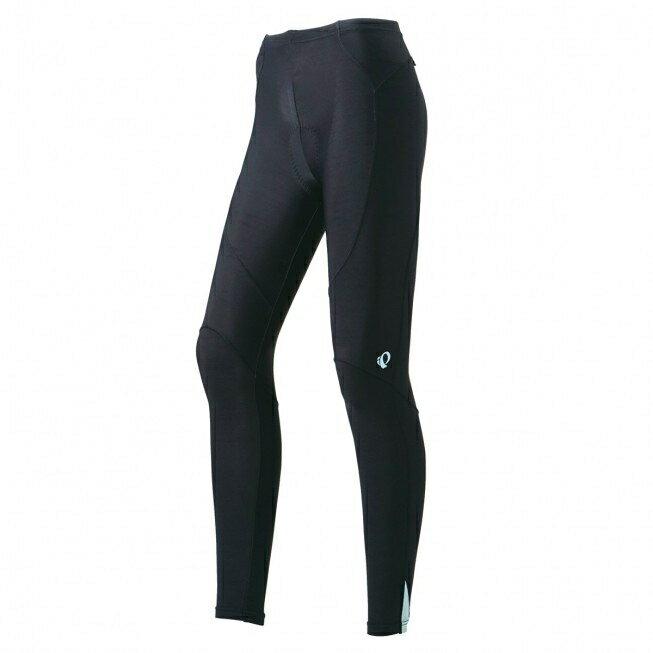 【7號公園自行車】PEARL IZUMI W228-3DNP-3女用長車褲