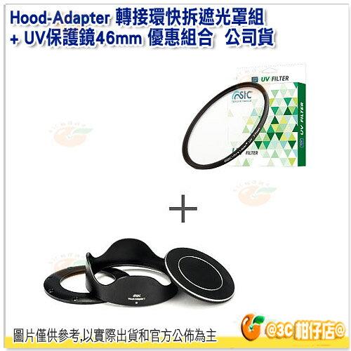 STC Hood~Adapter 轉接環 快拆 遮光罩組 貨 for SONY RX100