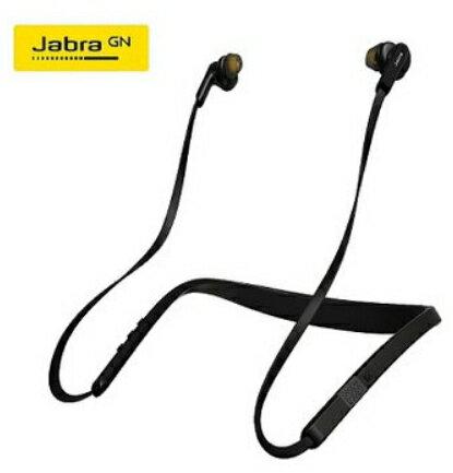 PO SHOPღ 【Jabra】Elite 25e 頸環式防水智慧藍牙耳機~ 台灣公司貨