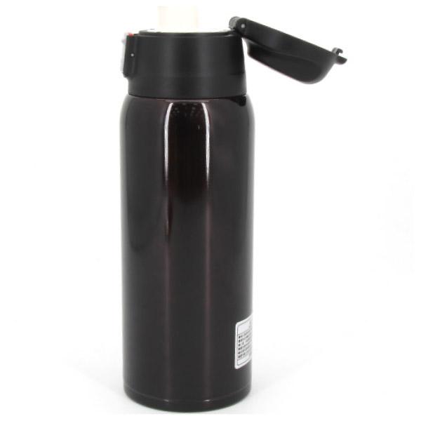 真空保溫不鏽鋼運動瓶 800ml CCT-9 NITORI宜得利家居 1