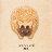 動物之森牛乳餅❤超療癒日系餅乾6入(共10款任選)❤2016最夯、婚禮小物、情人節送禮首選、母親節❤【不含運】山田村一2016全新商品 4