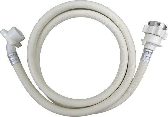 【1.5米 螺絲型】 洗衣機 進水管 注水管 進水軟管 1.5米 3米 5米 各廠牌皆適用