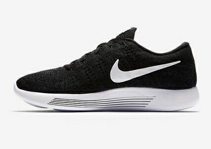 Nike LunarEpic Low Flyknit 男女鞋
