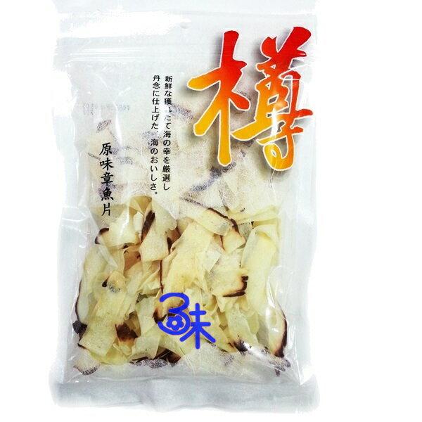 (海產) 日本 備南 丸和水產 原味章魚片 1包90公克 特價138元 【4901648010085 】▶全館滿499免運