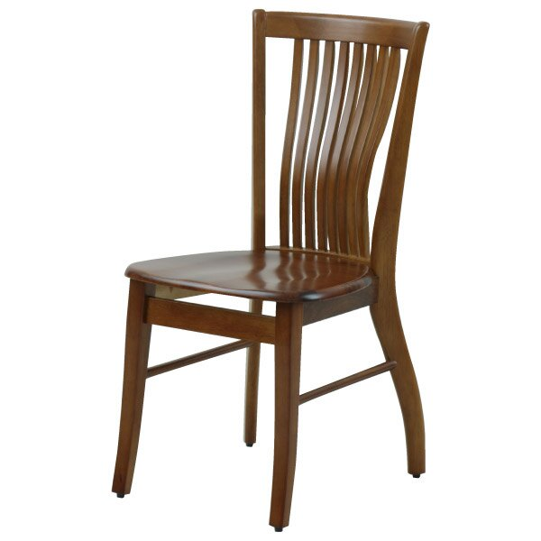 ◎南洋檜木餐桌椅四件組 比特 NITORI宜得利家居 4