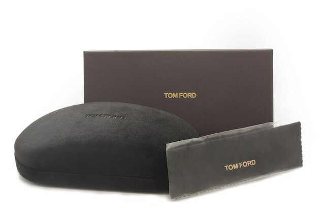 1e6b2808fa SmartBuyGlasses  Tom Ford FT5294 052 50 New Men Eyeglasses