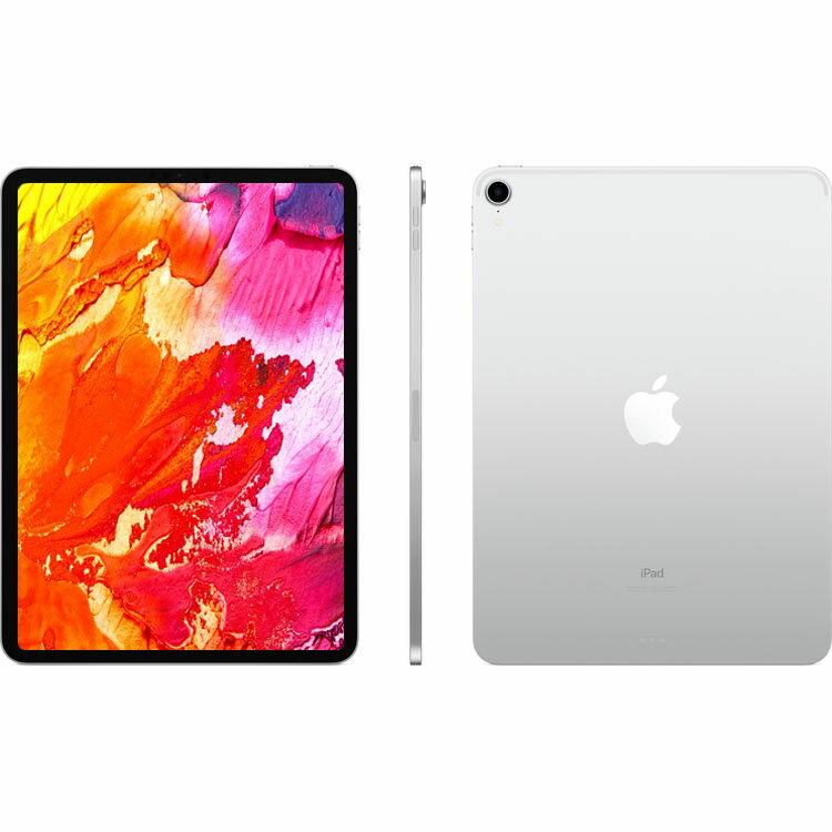 "6ave Electronics: ""Apple 12.9"""" iPad Pro (Late 2018, 64GB, Wi-Fi +"