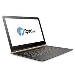 惠普 HP  Spectre 13 Y8J22PA 13.3吋商用筆記型電腦 13/UMA/i7-7500U/FHD/8G/512G/2Y ★★★全新原廠公司貨含稅附發票★★★