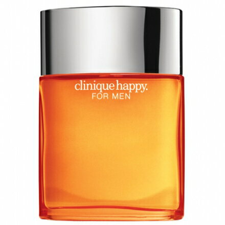 CLINIQUE Happy for Men 倩碧 快樂男用香水 100ml ☆真愛香水★