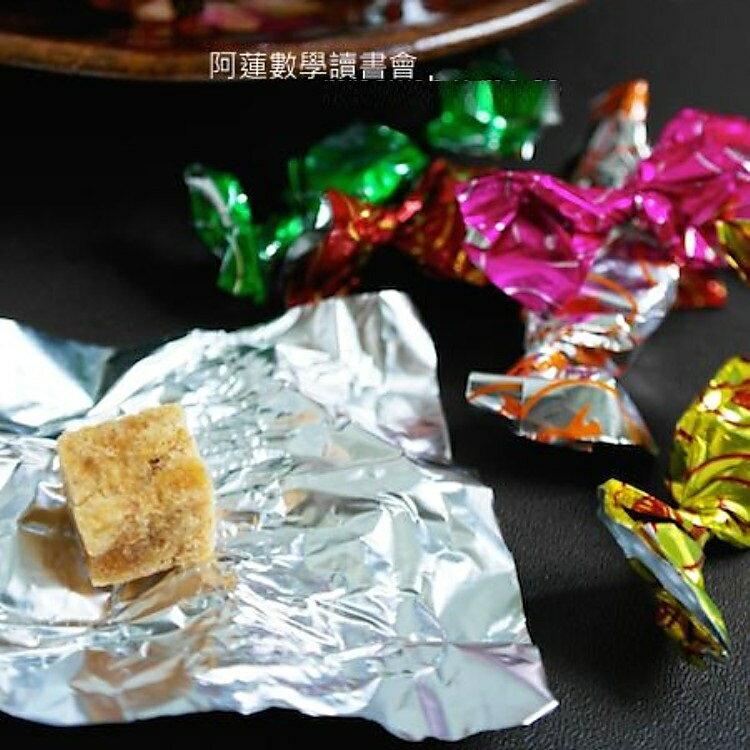 天然鮪魚糖 (115g/包) 新鮮鮪魚烘烤 健康小零嘴首選 | 下酒、飲茶、登山郊遊的良伴,為餽贈親友最佳伴手禮【HAPPINESSEGG蛋蛋的幸福】