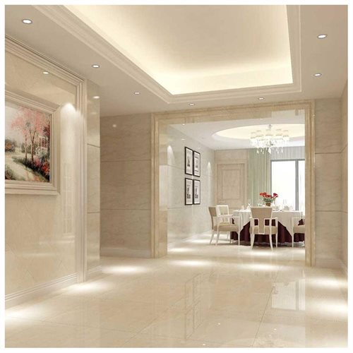 Yescomusa 3w9w12w15w18w led recessed ceiling panel down light 3w9w12w15w18w led recessed ceiling panel down light blub aloadofball Image collections