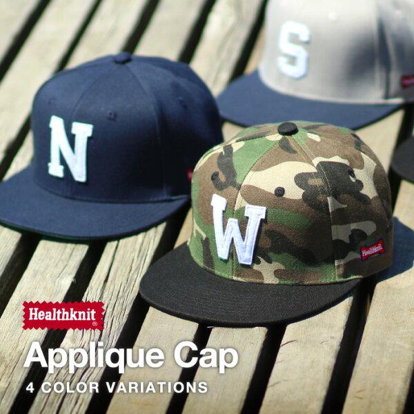 棒球帽 帽子