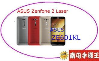 ←南屯手機王→ ASUS Zenfone 2 Laser 6吋(ZE601KL 3G/32G)【宅配免運費】