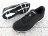 《下殺5折》 【T707N-9099】ASICS 亞瑟士 GT-2000 慢跑鞋 亞瑟膠 減壓避震 透氣 黑白 男生尺寸 1