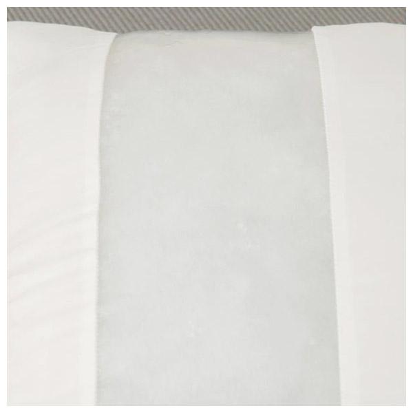 聚酯纖維枕 WASH JN HI 50×70 NITORI宜得利家居 5