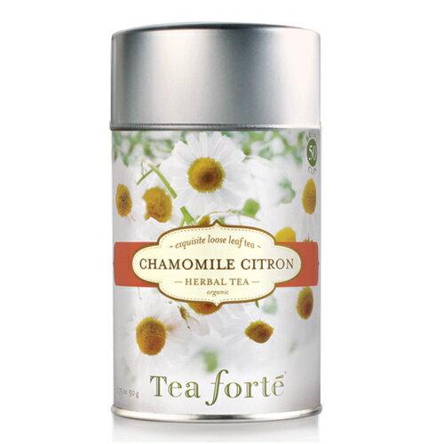 Tea Forte 普格陶瓷茶壺 - 白瓷 Orchid White  送 罐裝茶(隨機出貨) 4