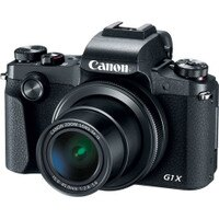 Canon數位相機推薦到Canon PowerShot G1X Mark III 佳能公司貨 G1X3 G1XIII就在兆華國際有限公司推薦Canon數位相機