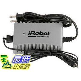 <br/><br/>  [玉山最低比價網] [免運費 二手良品]  Roomba 第四代周邊 Roomba 專用電源供應器 $888<br/><br/>