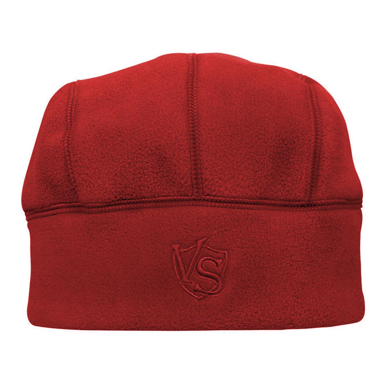 VITAL 3WARM 防風保暖透氣三線圓頂帽【VITAL SALVEO】