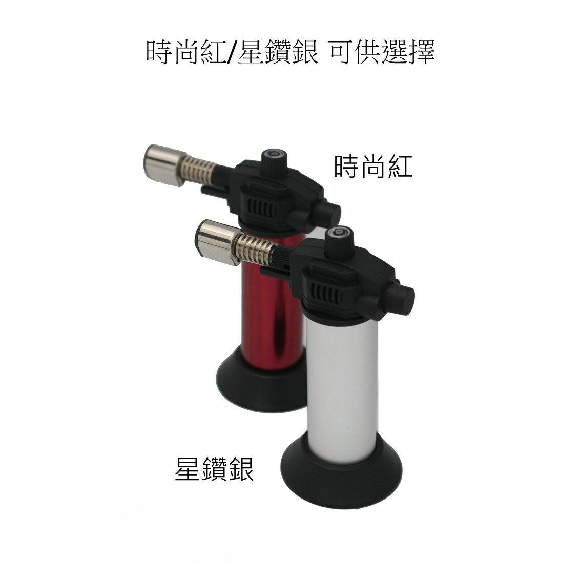 MT-806 【中型瓦斯噴槍】瓦斯噴槍 / 加溫解凍 / 戶外用品 / 廚房用品 / 料理炙燒 / 專業烘焙 2