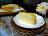 【千層蛋糕】六吋│蛋奶素│原味│巧克力│宇治金時 0