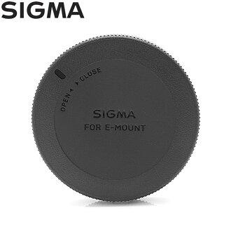 我愛買#正品Sigma原廠鏡頭後蓋LCR-SE II鏡頭後蓋適Sony索尼E-Mount鏡頭後蓋E鏡頭後蓋適E接環E卡口(平輸)E鏡頭後蓋E後蓋E鏡頭背蓋E鏡頭背蓋E背蓋E尾蓋Sony鏡頭後蓋Sony鏡頭後蓋Sony後蓋Sony鏡頭背蓋Sony鏡頭背蓋Sony背蓋Sony尾蓋索尼後蓋索尼背蓋索尼尾蓋 原廠Sigma鏡頭後蓋Sigma鏡頭保護後蓋原廠適馬鏡頭後蓋適馬原廠鏡頭後蓋Sigma後蓋適馬後蓋LCRSEII鏡頭後蓋LCR-SE後蓋II後蓋rear cap