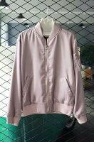 外套推薦到韓國直飛 正韓鬥牛緞面飛行外套