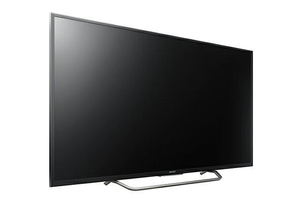 SONY 55吋 4K液晶電視 KD-55X7000D