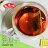 《萬年春》防潮決明子茶包2g*100入 / 盒 1