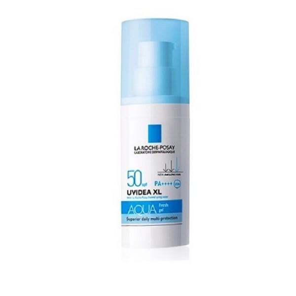 理膚寶水 全護水感清透防曬露 UVA PRO SPF50 (30ml)