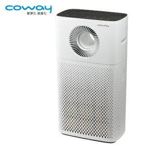 Coway 一年保固福利品~綠淨力噴射循環空氣清淨機AP-1516D
