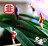 韭菜鮮肉水餃●愛情長長韭韭【老潘水餃】 /  一盒25入  /  大顆飽滿CP值高 2