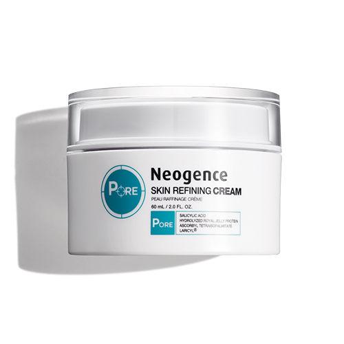 淨妍美肌:Neogence霓淨思肌源更新煥膚霜60ml全新封膜效期2020新包裝【淨妍美肌】