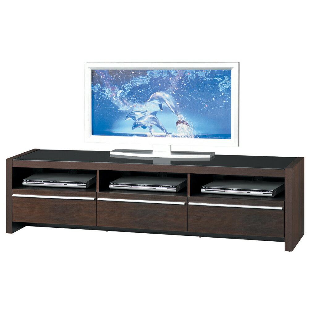 電視櫃 / 雅博德六尺三抽電視櫃 /  客廳櫃 / 客廳組  & DIY組合傢俱