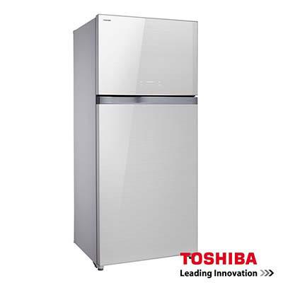 <br/><br/>  TOSHIBA 東芝 GR-W66TDZ 608L 一級能耗雙門變頻電冰箱 熱線:07-7428010<br/><br/>