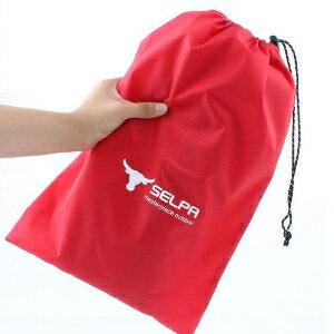 美麗大街【GT107041831】多功能戶外旅行便攜登山防水整理袋布袋