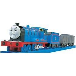 【預購】日本進口 Takara Tomy TS-02 愛德華 多美 湯瑪士 火車系列  鐵道王國 Plarail【星野日本玩具】