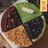 ❤起秋第四代登場★綜藝玩很大>KID林柏昇最愛款★6吋mix綜合乳酪免運❤️搭啵姐姐最愛.平均1.8秒賣出一份~四種排行榜上熱門口味:抹茶栗秋、藍莓、金箔巧克力及花吃麻吉,四個口味,四種口感,四種特色,四倍幸福。[野餐甜點、彌月、團購、伴手禮首選] 0