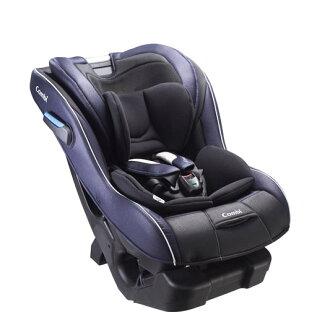 *加贈LED濕巾加熱器* Combi康貝 - New Prim Long EG 0-7歲汽車安全座椅(汽座) -普魯士藍