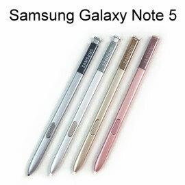原廠觸控筆 Samsung N9208 Galaxy Note 5 原廠手寫筆