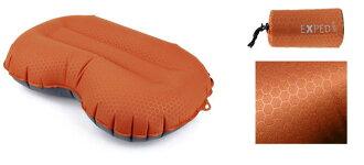├登山樂┤瑞士 EXPED Air Pillow Lite 空氣枕頭 M號 #32205226