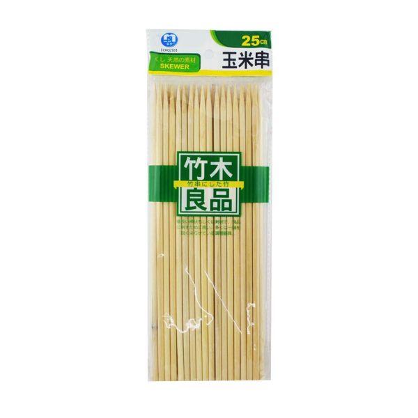 玉米串(25cm)