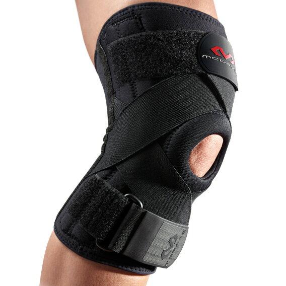 McDavid [425] 膝關節韌帶專用護膝